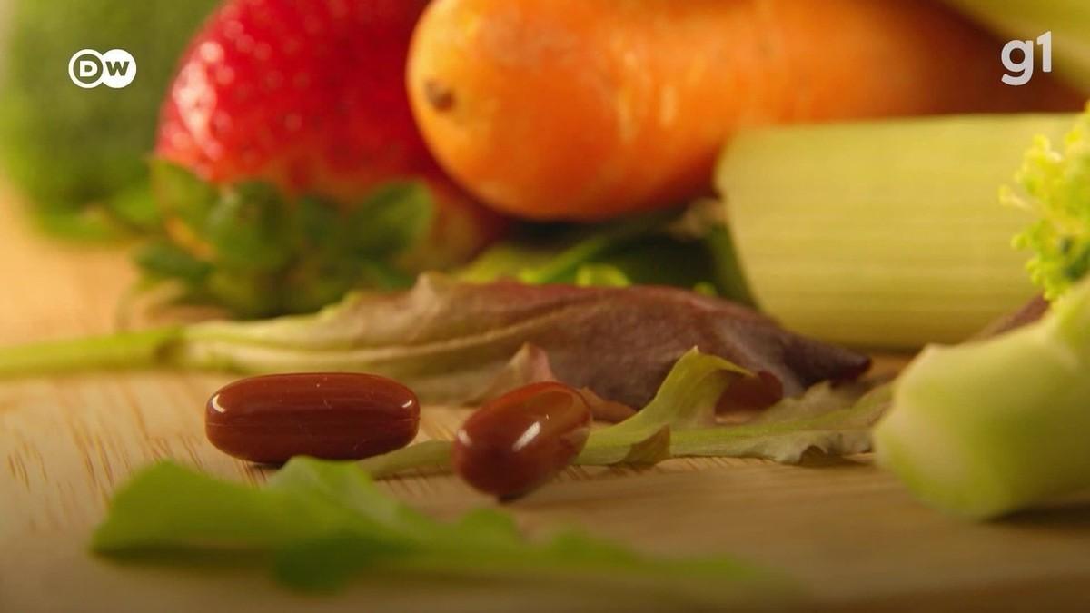 Ossos mais fortes: veja quais alimentos são boas fontes de cálcio