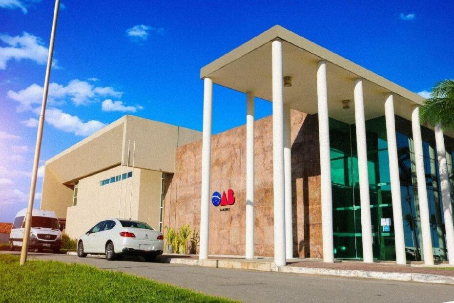 Mais de 300 candidatos de Alagoas são aprovados no Exame da OAB