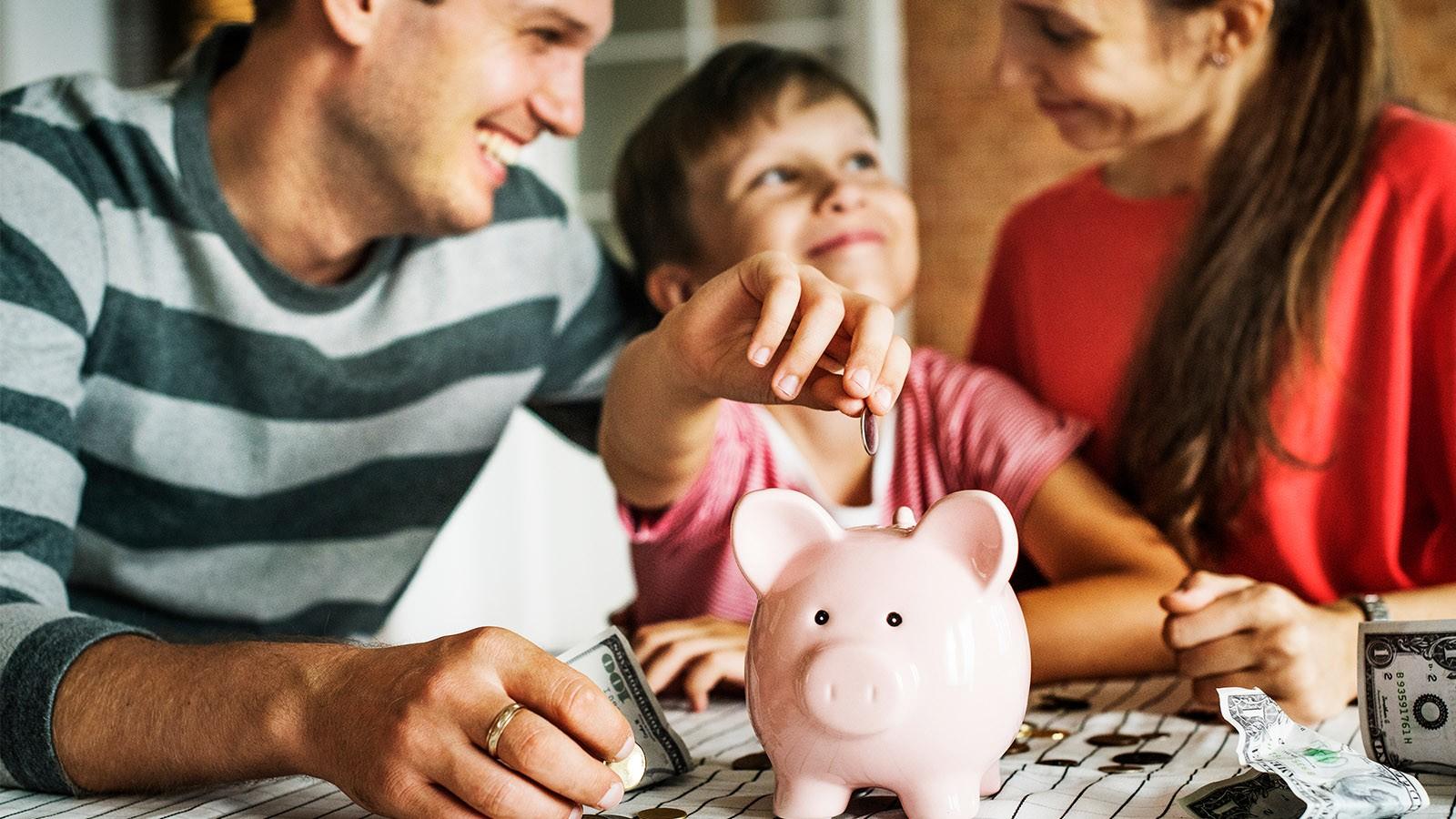 Como trabalhar a Educação Financeira em sala de aula?