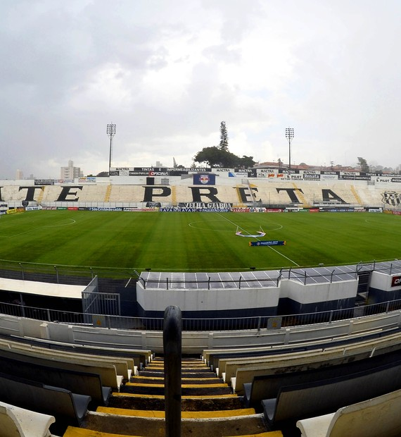 FPF divulga tabela do Paulistão 2019  confira a primeira rodada ... c847e0aaa6164