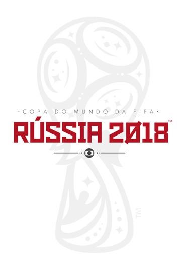 Copa do Mundo 2018 - undefined