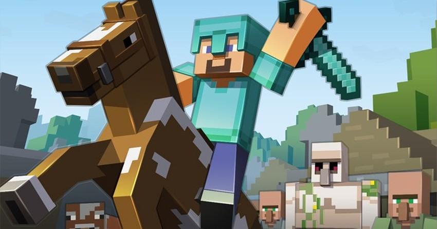 Minecraft: como criar um servidor multiplayer com o Hamachi