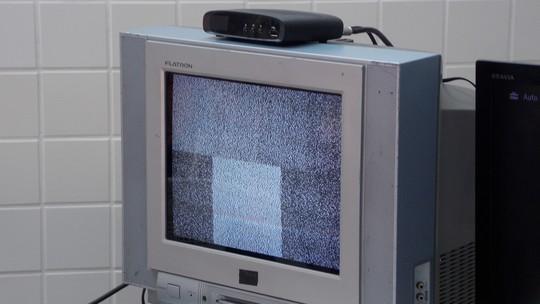 Foto: (Reprodução / TV TEM)