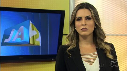 Show do Sérgio Reis em Goiânia é adiado