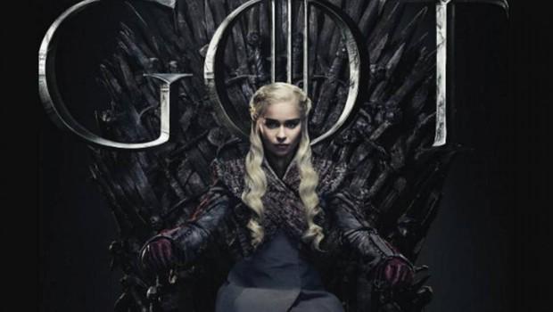 Game of Thrones: as principais dúvidas dos brasileiros no Google sobre a série (Foto: Divugação)