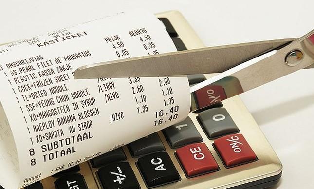 Contingenciamento: Novo Contingenciamento Será Menor Que R$ 3 Bilhões E Não