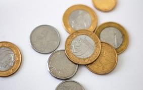 Pronampe já emprestou 40% dos recursos disponíveis em dez dias