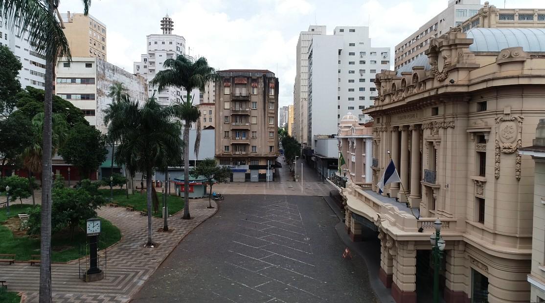 Feriado de Tiradentes: veja o que abre e o que fecha em Ribeirão Preto e Franca em 21 de abril