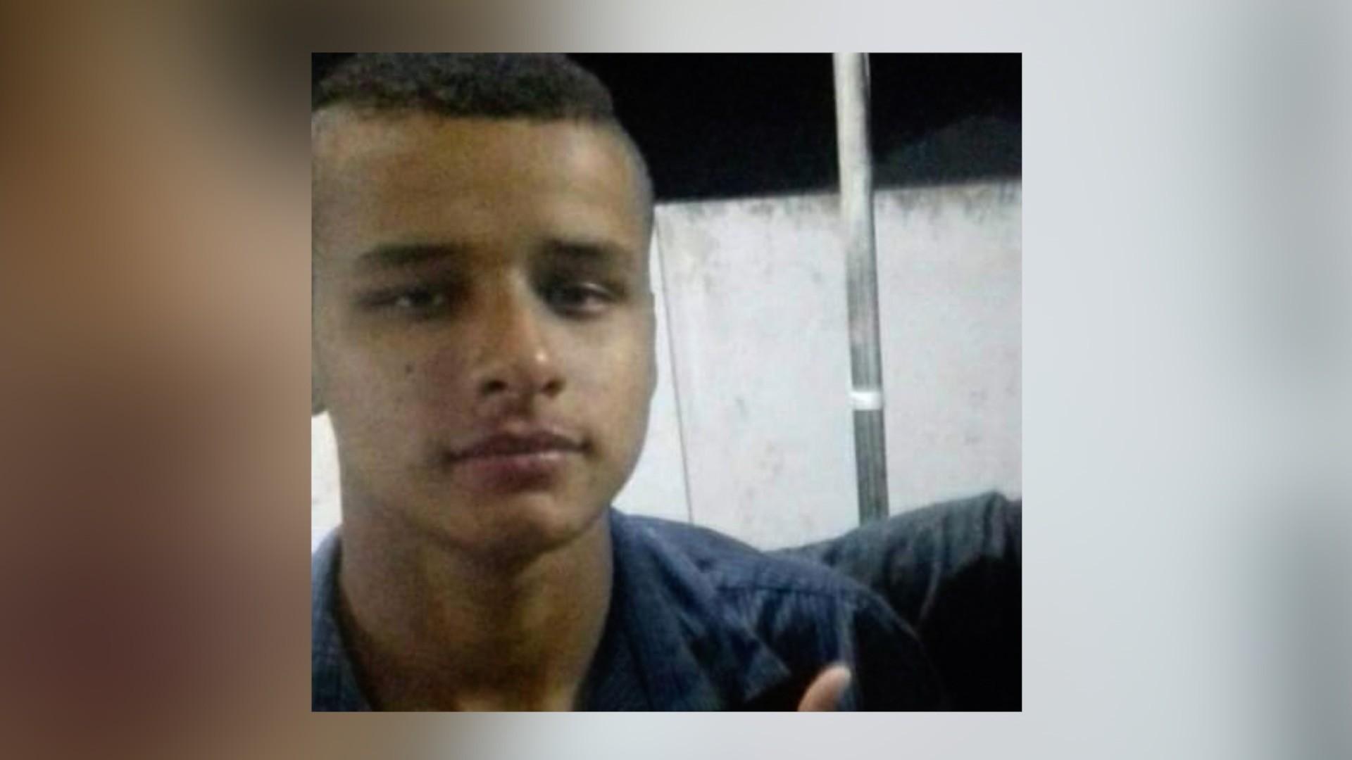 Polícia Civil prende suspeitos de matar estudante durante assalto a ônibus escolar no RN
