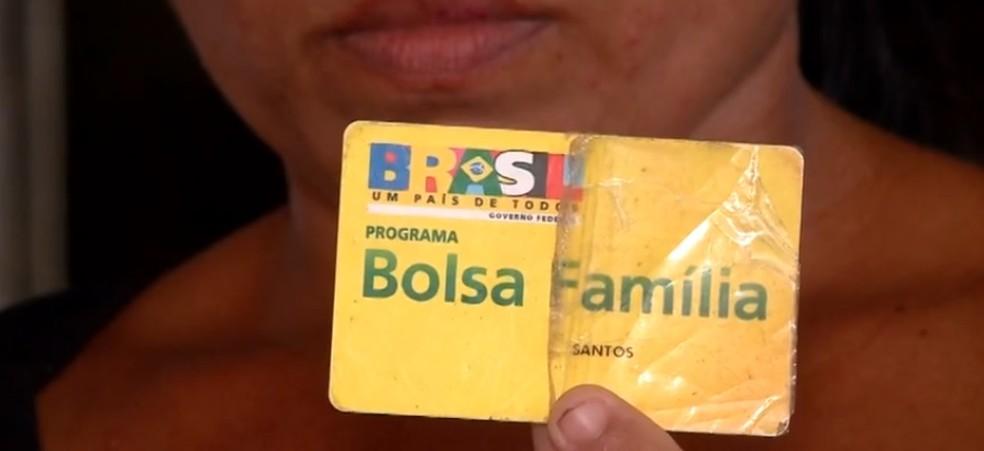A maioria dos cancelamentos foi devido ao fornecimento de alguma informação errada no cadastro — Foto: TV Clube