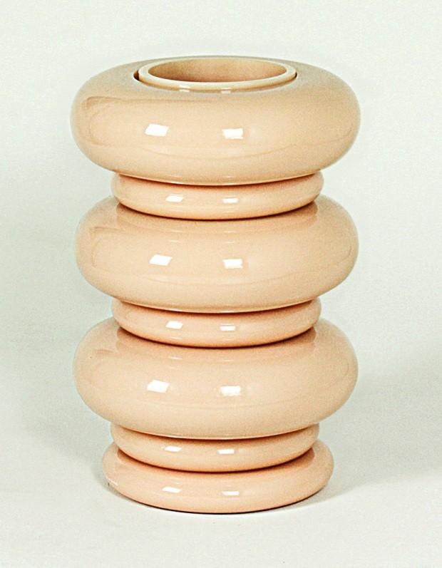 Design com memória: 13 produtos novos mas com um toque vintage (Foto: divulgação)