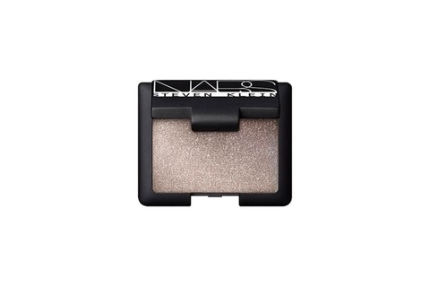 Nars Single Eye Shadow in Stud, US$25