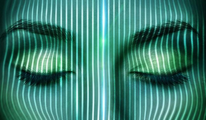 5 avanços tecnológicos que prometem revolucionar procedimentos estéticos