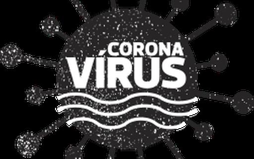 Porto de Vitória registra primeiro caso de coronavírus entre estivadores