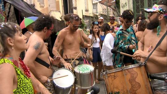 Foto: (Samy Ferreira e Manoel Neto/TV Gazeta)