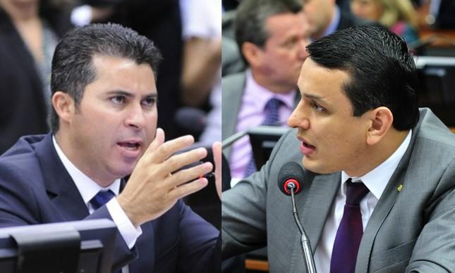 Agência Câmara/PSDB