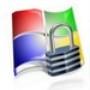 Windows Password Cracker