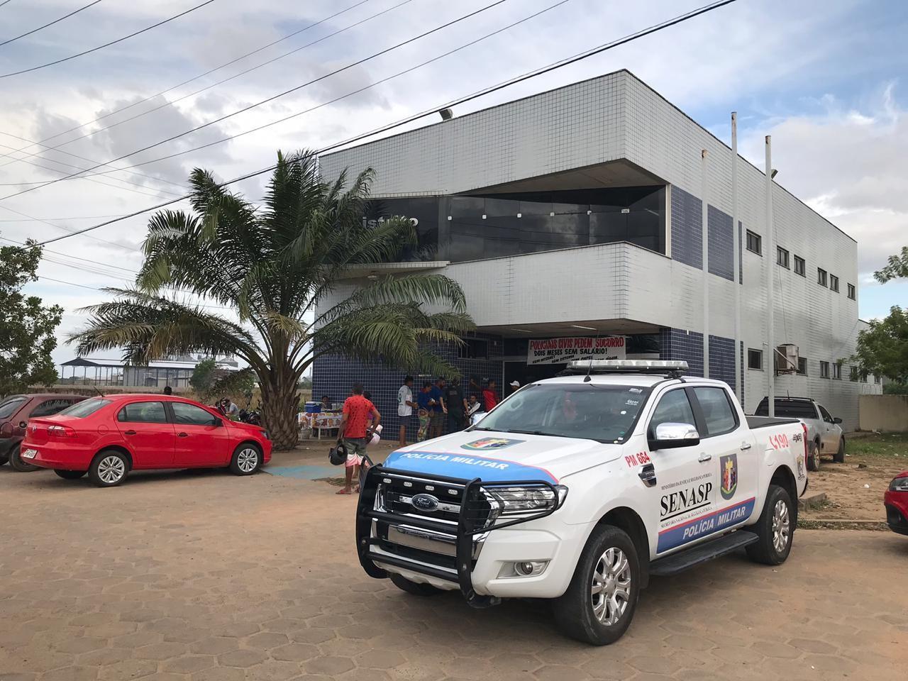 Empresário morre após ser atingido por motorista embriagado em Boa Vista
