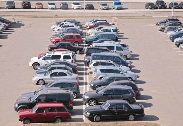 Valor Investe mostra lista de 10 carros usados mais vendidos em julho (Foto: Deposit Photos)