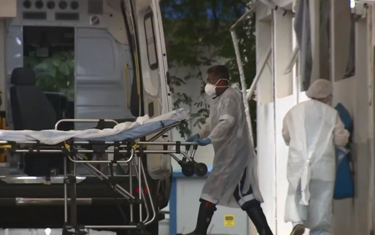 Coronavírus: Limeira confirma mais mais 139 casos e cinco mortes