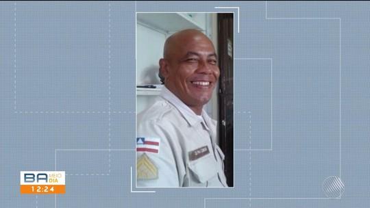 Policial militar morre em confronto com suspeitos no sul da Bahia