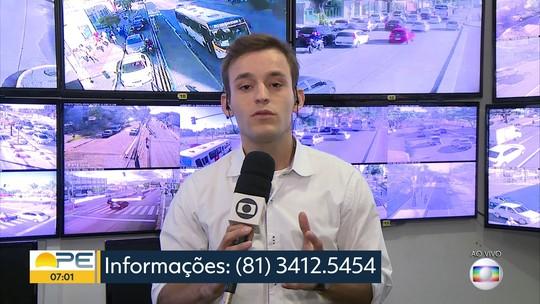 INSS antecipa atendimentos para solicitação de aposentadorias e pensões no Recife