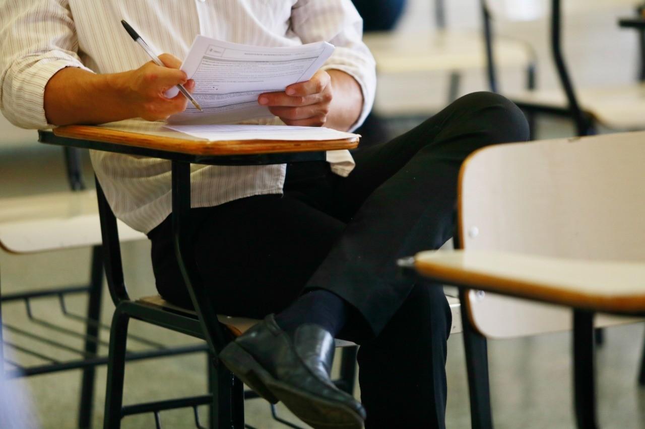 Inscrições abertas: Piracicaba tem processo seletivo com 32 vagas em áreas da saúde