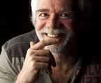 Carlos LOmbardi, autor de Pecado mortal, elege as suas novelas favoritas | Ana Branco