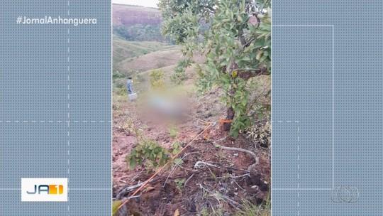 Polícia crê que aposentado que saiu para cobrar dívida de R$ 70 mil esteja morto desde o dia em que desapareceu