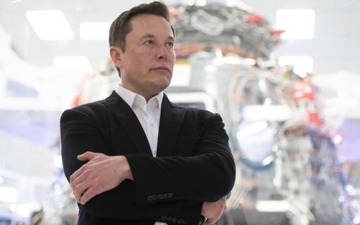 Musk pode receber pagamento de US$ 346 milhões com disparada de ações da Tesla