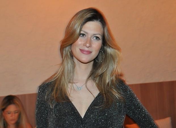 Pietra Bertolazzi (Foto: Cassiano de Souza/ Divulgação)