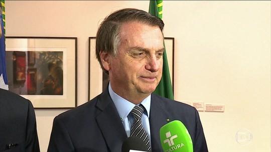 Bolsonaro quer tirar da reforma da Previdência item relacionado a deficientes intelectuais