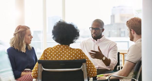 GPTW: conheça as Melhores Empresas para Trabalhar no Brasil 2021