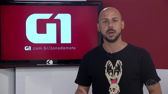 Consumidor de Cataguases que caiu em golpe na internet é destaque no G1 Zona da Mata