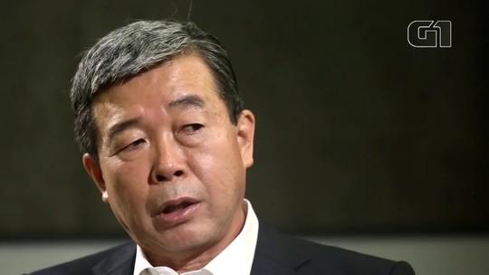 Honda vai abrir fábrica em Itirapina, SP, mas deixará de fazer carros em Sumaré, SP