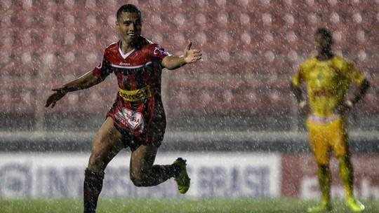 Foto: (Miguel Schincariol / Ituano FC)