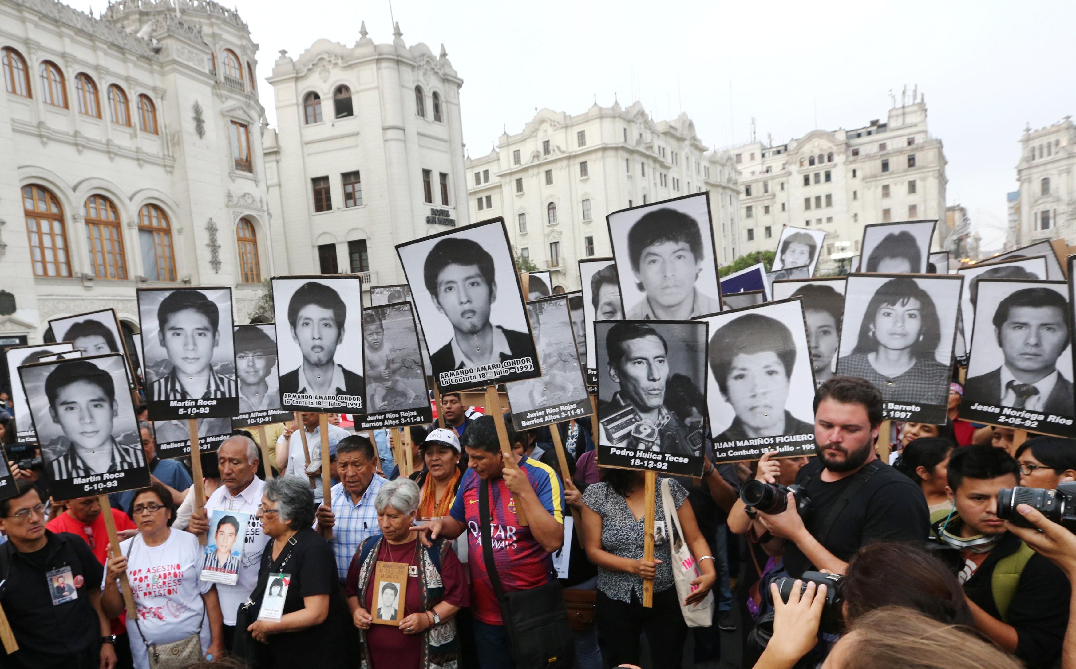http   g1.globo.com jornal-nacional noticia 2017 12 salvador-ja ... 41d7832cd6605