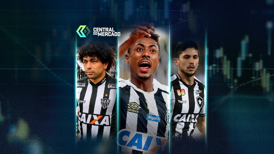 5bd0f49334b9f Palmeiras ativo