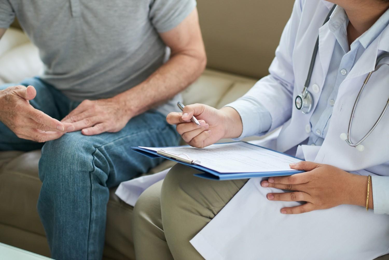 O caminho para o cuidado preventivo e a Atenção Primária à Saúde