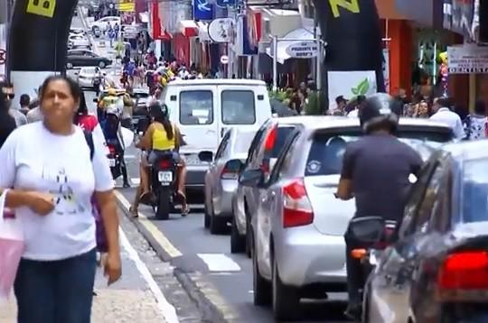 Justiça acata pedido do MP e manda Marília seguir regras do Plano São Paulo