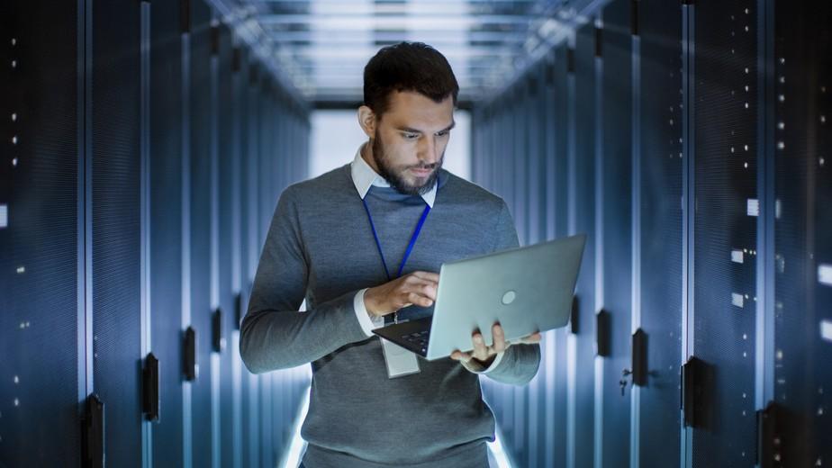 Novo serviço oferece resposta rápida a ataques virtuais