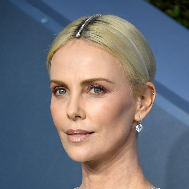 Charlize Theron (Foto: Getty Images)