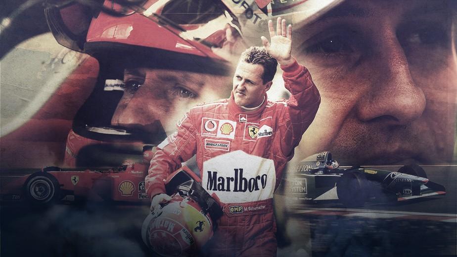 Em hospital de Paris, Schumacher faz tratamento experimental e estaria consciente, diz jornal