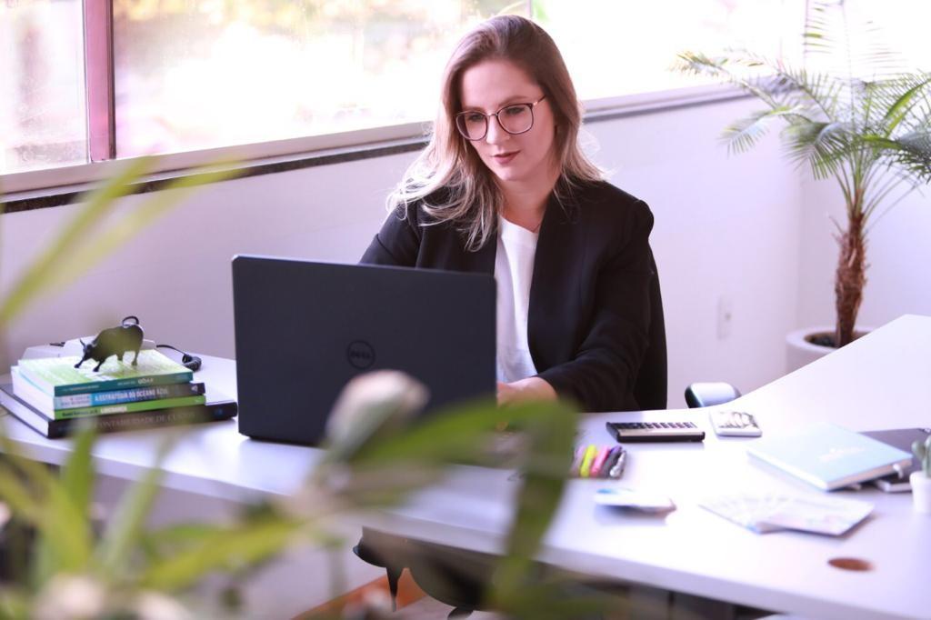 Sebrae tem inscrições abertas para projeto sobre empreendedorismo para mulheres em Sumaré