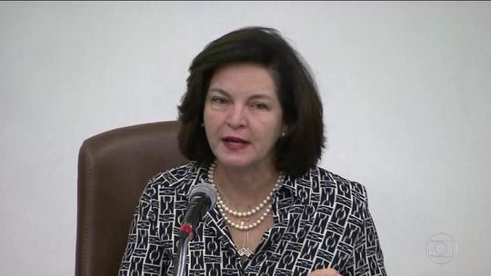 Dodge questiona legalidade de inquérito sobre insultos ao Supremo