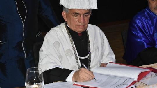 Foto: (Divulgação/UFMA)