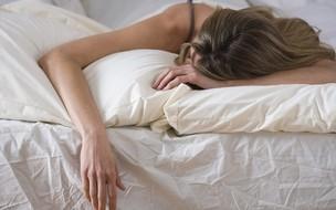 7 dicas para quem não consegue acordar cedo