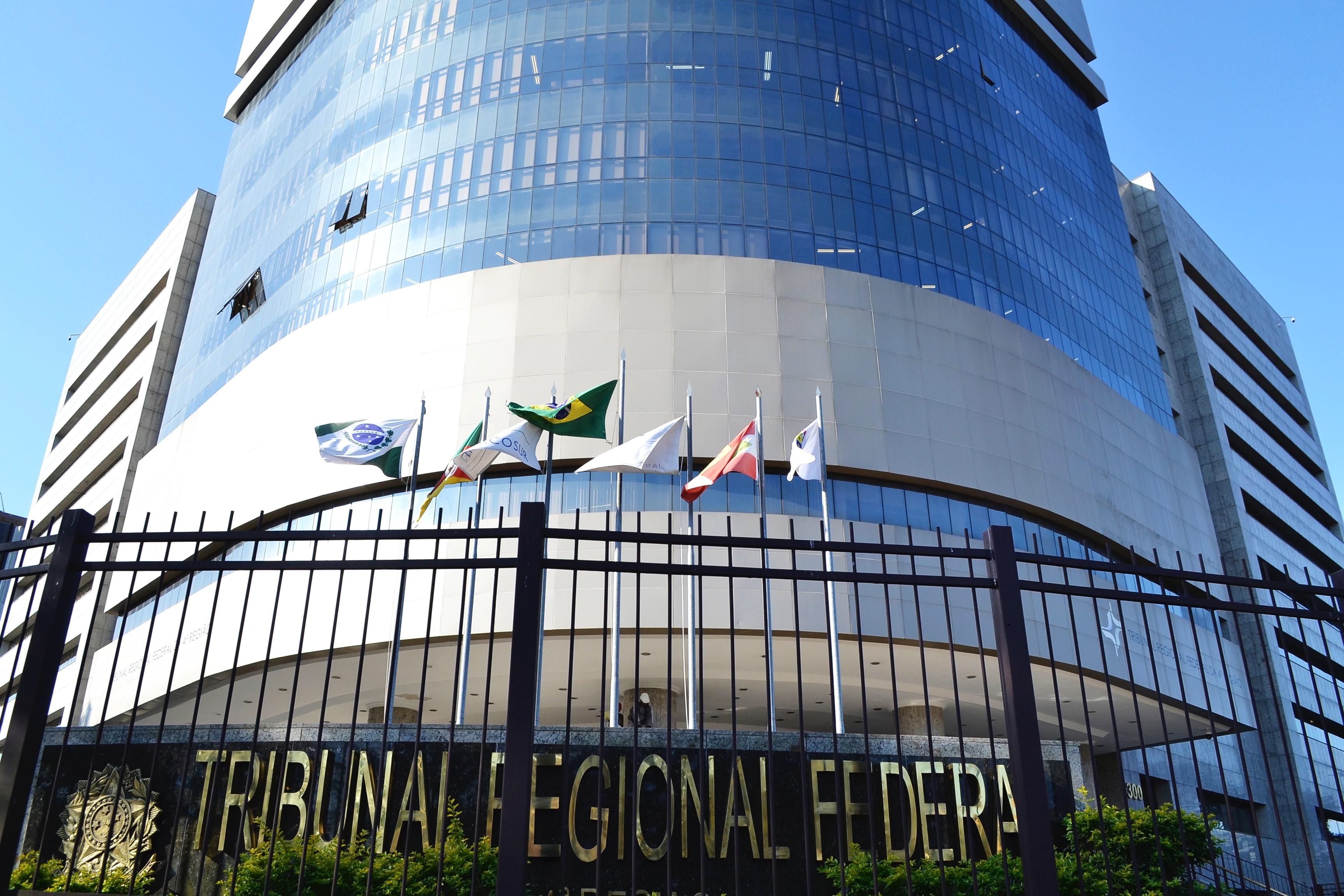 TRF-4 mantém condenações de ex-dirigentes da Petrobras e Petroquisa, mas revoga execução provisória das penas
