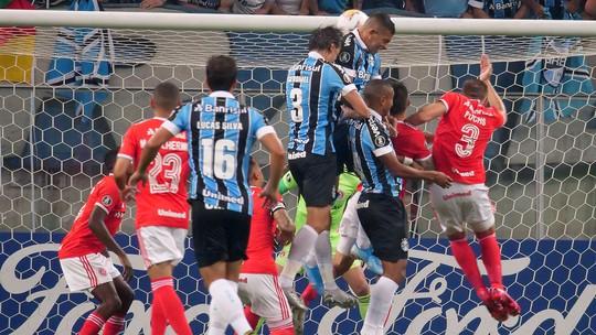 Foto: (Wesley Santos/Agência PressDigital)