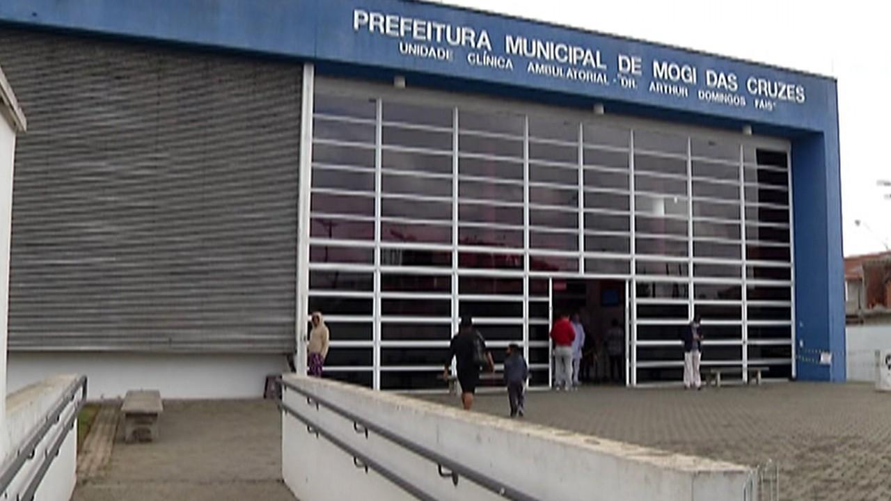 Unidades básicas de saúde de cidades do Alto Tietê retomam atendimentos